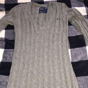 3/$20🎀American Eagle sweater